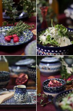 Bunzlau Castle || valentinesday #quotes #pictures #Polishpottery #pottery #tableware #home #bunzlau #BunzlauCastle #Stoneware #Bluekitchen #polishblue #Bunzlauservies #kitchen #textile #coffee #Cappuccino #tea #teatime #dinner #blue #Crystal #happy #valentinesday