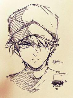 Pin von nikki andersen (storyteller) auf novel inspiration - glory in 2019 anime Anime Art, Sketches, Character Art, Anime Drawings Sketches, Cute Art, Anime Sketch, Art, Art Sketches, Cute Drawings