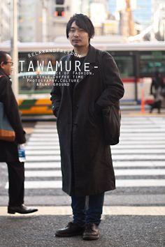 戯 -TAWAMURe-: SNAP#85 young writer