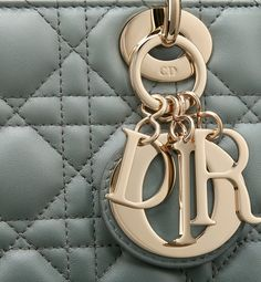 Sac Lady Dior, Travel Size Products, Couture, Boutique, Dust Bag, Shoulder Strap, Metallica, Leather, Dream Big
