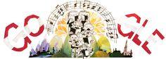94 aniversario del nacimiento de Chavela Vargas #GoogleDoodle