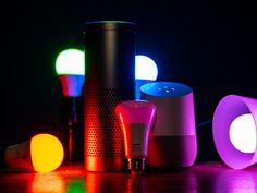 159 Best Smart home images in 2019