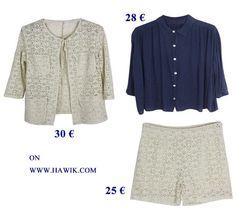 New Hawik outfit. Shop online on www.hawik.com