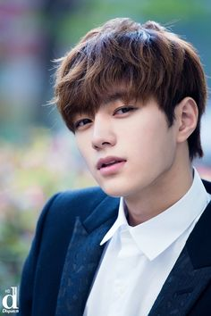 Kim Myungsoo/L from K-Pop group Infinite Btob, Asian Actors, Korean Actors, Korean Dramas, K Pop, Vixx, Shinee, Taemin, Hyun Soo