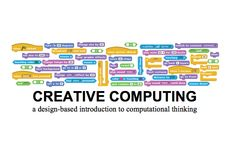 This curriculum guide from the MIT Education team provides an introduction to creative computing with Scratch, using a design-based learning approach. It is organized as a series of twenty 60-minute sessions, and includes session plans, handouts, projects, and videos.