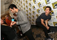 16 Reasons Dylan O'Brien Is The Dork Of Your Dreams ❤❤❤❤