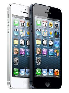 Διαγωνισμός ediagonismoi.gr με δώρο iPhone 5 | ediagonismoi.gr