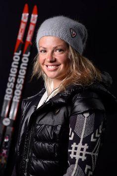 Marie Dorin-Habert Sports Stars, Sports Women, Skiing, Punk, Female, Girls, Style, Fashion, Athlete