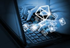 How to Ace Your Cold Email Subject Lines B2b Email Marketing, Digital Marketing, Online Marketing, Google Co, Server Problems, Cold Email, Lead Nurturing, Email Subject Lines, Email Client