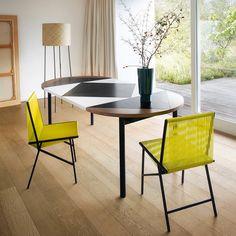 Serge Bensimon présente pour La Redoute, une collection de meubles, d'objets et de luminaires au style scandinave et minimaliste. Chez YStyle, on adore !