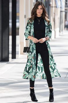 19 Best Box of style!!! images | Style, Rachel zoe, Zoe box