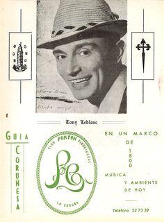 A Coruña : S. S-Marín Pizarro (Pardo Bazán, 27-7º), 1969-1971? Art, Pom Poms, Musica, Art Background, Kunst, Performing Arts, Art Education Resources, Artworks
