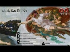 Tech House Mix 2016 / fati B #21 - YouTube