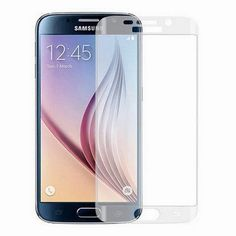 Find More Screen Protectors Information about New Full Screen Coverage Protector Premium Tempered Glass Screen Protector Protective Film For Samsung Galaxy S6 Edge Plus G9280,High Quality film protect,China film category Suppliers, Cheap film definition from beautiful daybreak on Aliexpress.com