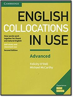 Pdfcd the linguaphone institute intermediate english course sch cambridge english collocations in use advanced with answer key 2nd edition fandeluxe Image collections