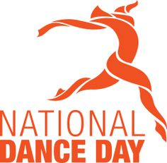 National Dance Day - Dizzy Feet Foundation & So You Think You Can Dance Team Up. Learn the routine and join in the fun :) (Robin)