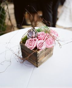 Another Blackberry Farm Wedding - Rustic Wedding Chic Barn Wedding Photos, Farm Wedding, Rustic Wedding, Wedding Ideas, Wedding Stuff, Wedding 2015, Wedding Themes, Chic Wedding, Wedding Bells