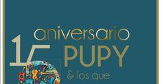 """Pupy y los que son son        Tema dedicado al aniversario 15 de """"Los que Son Son"""", la agrupacion creada por Cesar """"Pupy"""" Pedroso el 4 oct..."""