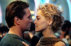 9 самых стильных и умных эротических фильмов