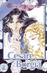 Cesare Borgia, Shoujo, Movie Posters, Movies, Art, Art Background, Films, Film Poster, Kunst