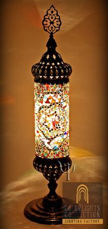 4 Sensational Clever Tips: Lamp Shades Diy From Scratch lamp shades fabric diy lampshade.Country Lamp Shades Blue And White lamp shades ideas decoration. Turkish Lamps, Moroccan Lamp, Moroccan Table, Lantern Lamp, Chandelier Lamp, Chandeliers, Pendant Lamps, Lanterns, Ceiling Lamps