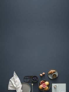 SB tea towels + klude, opsats til photoshot Minimal Photography, Food Photography Styling, Food Styling, Food Menu Design, Food Poster Design, Food Wallpaper, Food Backgrounds, Background Patterns, Rock Background