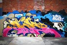 sirum_graffiti-wall-art_41