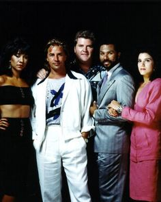 41 Best Miami Vice Clothing Images Don Johnson Miami Vice Vice