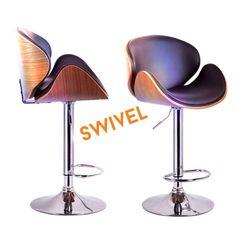 Bar Furniture, Tgif, Tango, Bar Stools, Counter, Bar Stool Sports, Counter Height Chairs, Bar Stool, Bar Stool Chairs