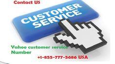 Call on Yahoo customer service Phone Number