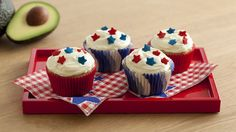 rachael ray 4th of july recipes 2013