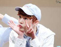 (8) tag #아스트로 na Twitterze Seoul, Sanha, Lil Baby, Day6, Minhyuk, Kyungsoo, Kpop Boy, Boy Groups, Kids