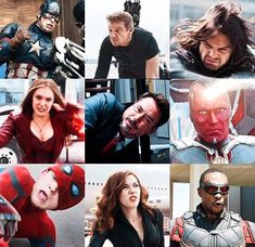 I currently really need the Endgame blooper reel. Marvel Dc, Marvel Funny, Marvel Memes, Avengers Movies, Marvel Characters, Dc Comics, Black Widow Natasha, Tony Stark, Marvel Cinematic Universe