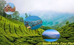 Book a Southindia tour packages @ Fenta Holidays #southindia #tour #fenta #Coorg #Munnar #Kerala #Thekkady@ find best place in south India, visit on : http://www.fenta.in/tailor-made/domestic/south-india/