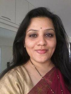 Beautiful Smile, Beautiful Women, Vidya Balan Hot, Hot Images Of Actress, Plus Size Mini Dresses, Desi Bhabi, Woman Smile, Natural Women, Indian Beauty Saree