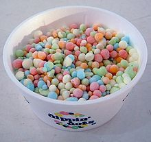 Google Image Result for http://upload.wikimedia.org/wikipedia/commons/thumb/6/6d/Dippin%27_Dots_Rainbow_Flavored_Ice.jpg/220px-Dippin%27_Dots_Rainbow_Flavored_Ice.jpg