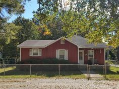 They dont make them like this anymore. Fantastic potential in this home. Charming wood floors large main bedroom split-bedroom floor plan. Beautiful big corner-lot fenced with a big swtorge shed and mature pecan trees.