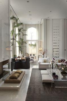 ana maria vieira santos arquitetura e design de interiores