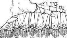 """Los medios de comunicación ya no son el """"cuarto poder"""""""