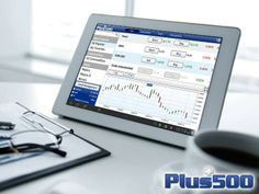 Plus500 forex is actually a brokering service that is located in the United Kingdom. It features a large range of investing solutions specifically stocks, indices, goods, Exchange Trade Funds (ETFs) and also Contracts for Difference (CFDs). There are 2 main bodies that manage Plus500 forex. In the UK it is the FCA - Financial Conduct Authority while in Australia, it runs under the attentive eye of ...