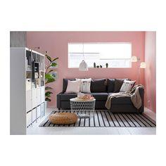SKOGSNÄVA Cushion cover  - IKEA