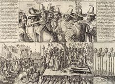 The Gunpowder Plot: torture and persecution in fact and fiction The Fifth Of November, Gunpowder Plot, Hand Of The King, Today In History, Guy Fawkes, Demonology, Bonfire Night, Effigy