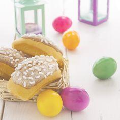 Buondì Motta #easter #pasqua #buondì #eggs #easteregg #morning #breakfast #brioches #buondì