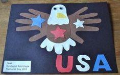 patriots day crafts for kids Memorial Day Crafts For Toddlers Memorial Day Crafts For Toddlers Daycare Crafts, Classroom Crafts, Toddler Crafts, Classroom Ideas, Toddler Art, Daycare Ideas, Toddlers And Preschoolers, Veterans Day Activities, Art Activities