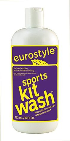 Bike Cleaners - Chamois Buttr Kit Wash 16oz bottle *** Be sure to check out this awesome product.