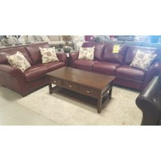 Clearance and DiscountVirginia Furniture Market, Kids Furniture, Sleep Center, Rocky Mount, Entertainment Center, Great Rooms, Bunk Beds, Home Furnishings, Love Seat