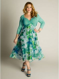 64f8ca6bf83 Italy Love  How the Italians Celebrates Valentine s Day. Plus Size Dresses  To Wear ...