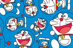 Download Gambar Doraemon Untuk Wallpaper Foto Doraemon Choice Image Wallpaper and Free Download – Blog Teraktual