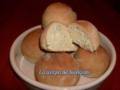PANE SAPORITO                                                        CLICCA QUI PER LA RICETTA  http://loscrignodelbuongusto.altervista.org/pane-saporito/                                                              #pane #ricettesalate #Food #foodblogger #Foodie #likefood #foodfoto