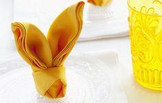 Oltre 1000 idee su Piegare Gli Asciugamani su Pinterest  Asciugamani ...